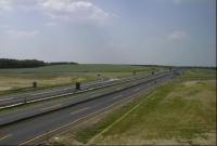 Entwurfsvermessung und Baubegleitung Bundesautobahn